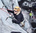 스카프타펠 빙벽 등반과 빙하하이킹 투어는 평생 남을 멋진 경험을 하게 해 줄 것입니다.