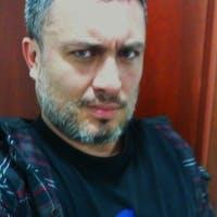 Juan Stafford