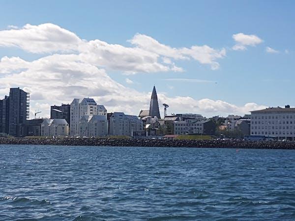 Happy Tours Iceland