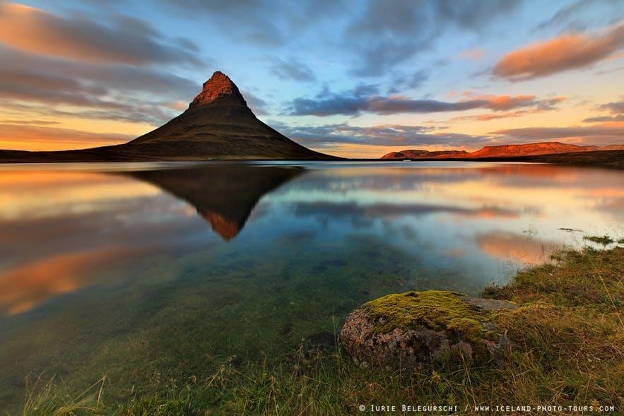冰岛旅行团接送