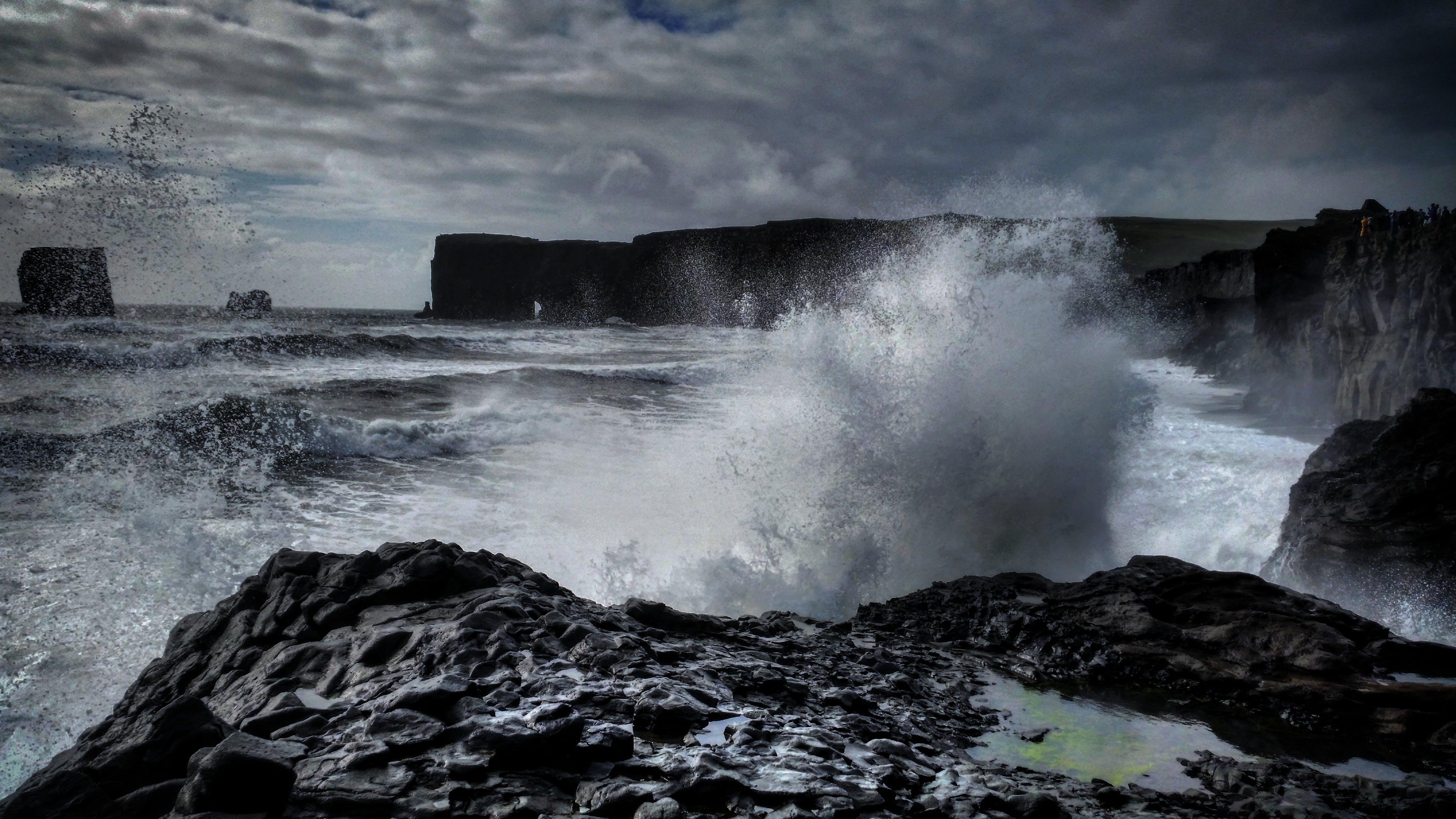 islandia-skandynawia-podróże (45).jpg