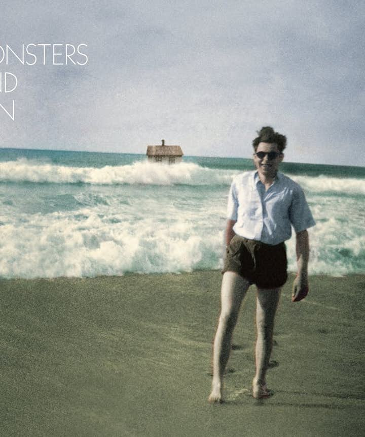 Of Monsters And Men | A Melodic Odyssey
