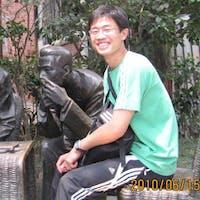 Zhi Qu