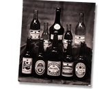 Get a little tipsy on this beer tasting tour in Reykjavík.
