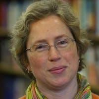 Carol Price Spurling
