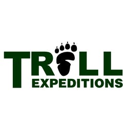 Tröll Expeditions logo