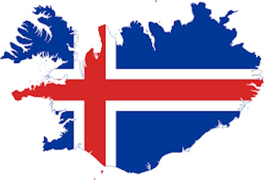冰島旅遊攻略懶人包
