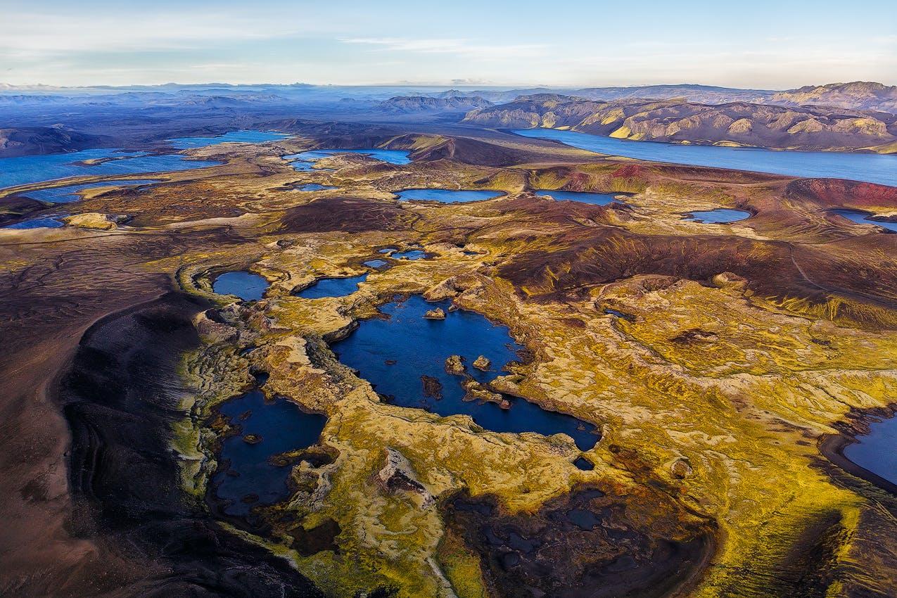 Highlands06.jpg