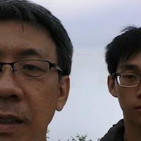 Lee Soon Kuan Leo