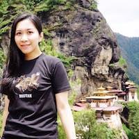 Mabel Woo
