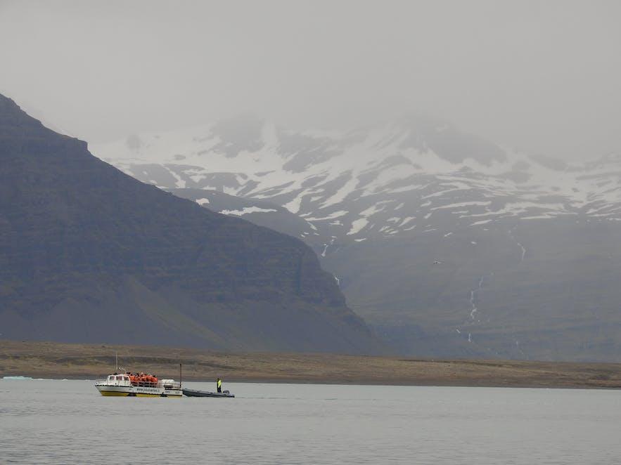 40 rzeczy, które możesz zrobić będąc na Islandii