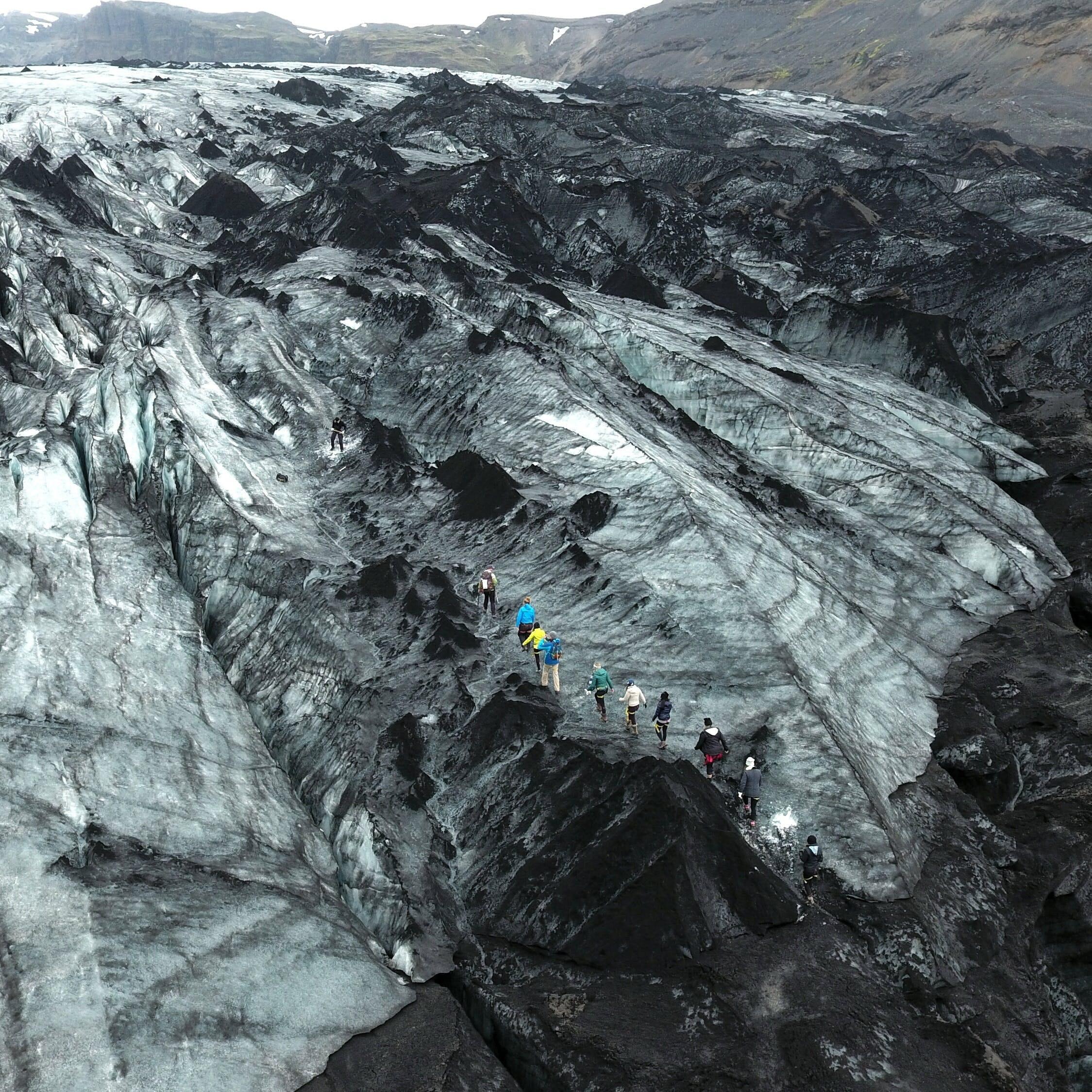 glaciers-and-glacier-hiking-in-iceland-15.jpg