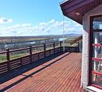 Highlights of Iceland: Golden Circle, South Coast & Jökulsárlón Glacier Lagoon - Private Tour