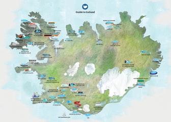 GTI pools + hot spring map.jpg