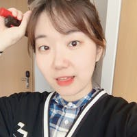 Minkyung Kim