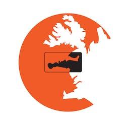 Snæfellsnes Excursion logo