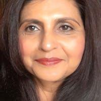 Naila Nasir