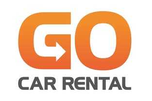 Cheap Car Rentals Cmh