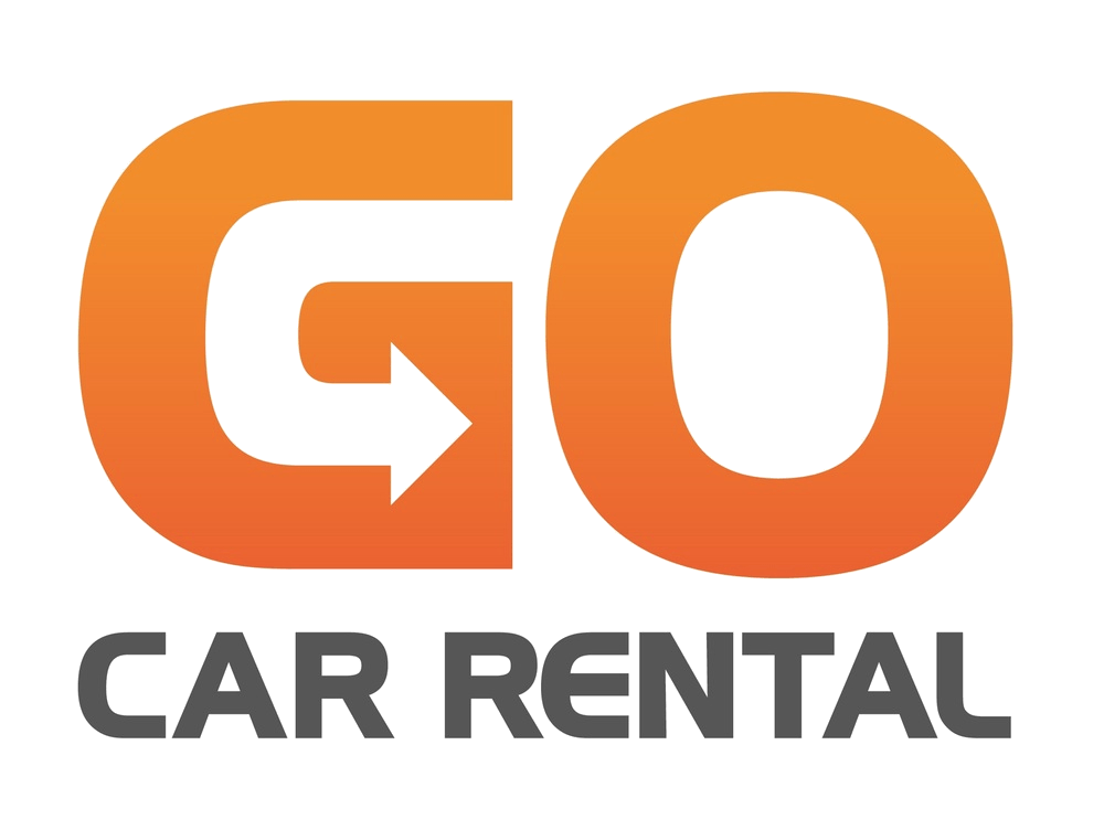 Go Car Rental