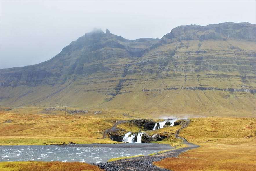 Best time to visit Iceland for hiking and sightseeing