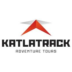 Katlatrack logo