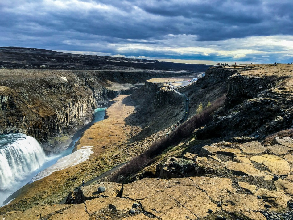 5 Things You Must Do During Your Iceland Stopover