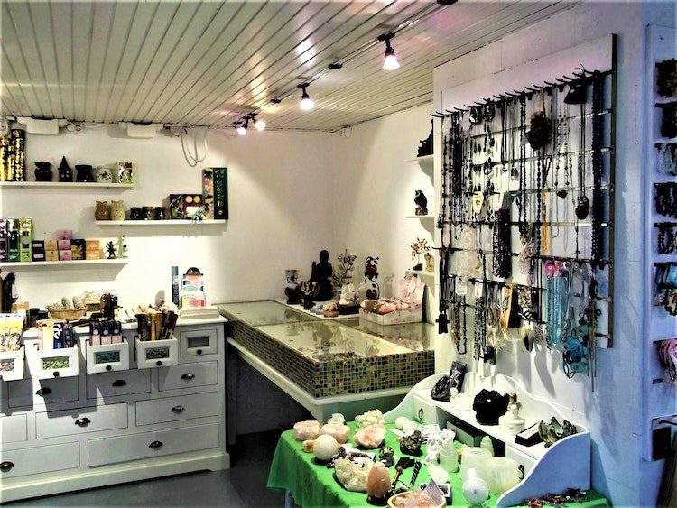 Best Shops In Reykjavik A Local Guide To The Citys Originals