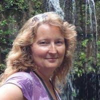 Shelly Schubert-travels