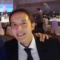Wei Lian Heng