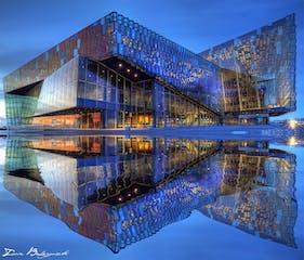 harpa-reykjavik-s-concert-and-conference-hall-1.jpg