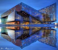 harpa-reykjavik-s-concert-and-conference-hall-1.jpg