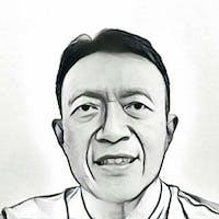 Huay Wang
