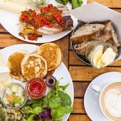 Floran Cafe facebook 2.jpg