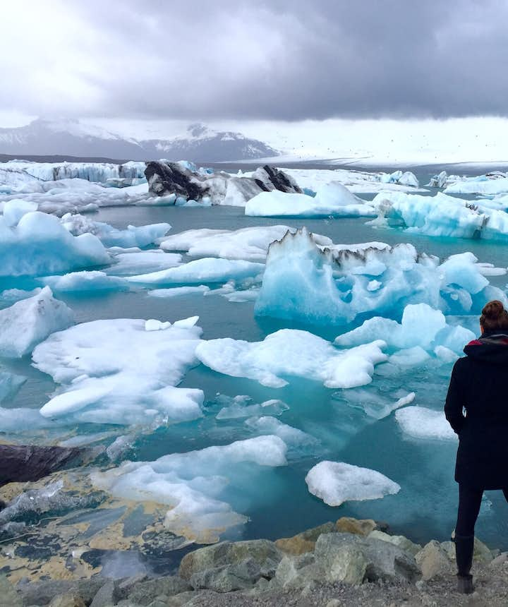 6 Towns You Need To Visit In Iceland