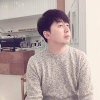 Kyungtae Nam