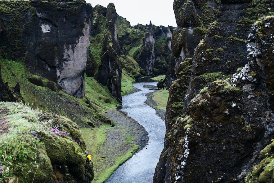 Day 16 of 3 Week Iceland Trip