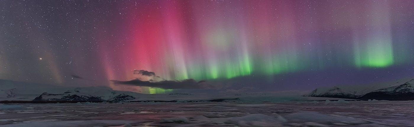 Island im Februar | Wetter, Aktivitäten und vieles mehr!