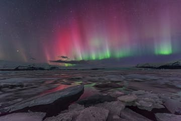pictures-of-the-aurora-in-iceland-18.jpg