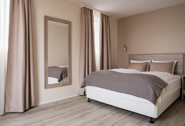 프란시스쿠스 호텔