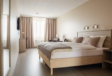 호텔 프랑시스쿠스