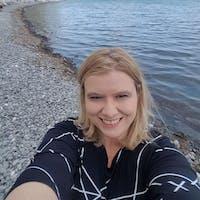 Stephanie Riis-Due Zayouna