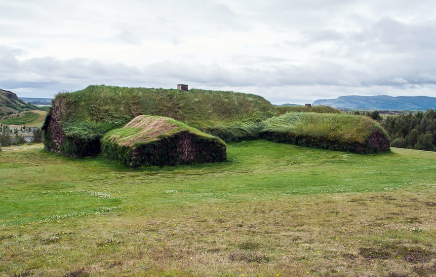 Day 18 of 3 week Iceland trip, F 26 Sprengisandur