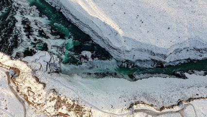 iceland-in-january-3.jpg