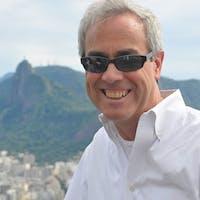 Bob Clinton