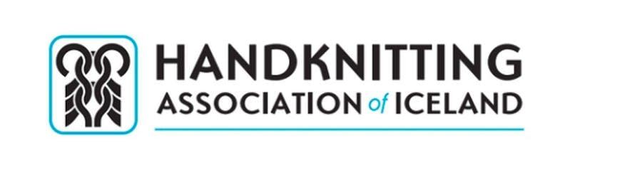 冰島手織協會標誌