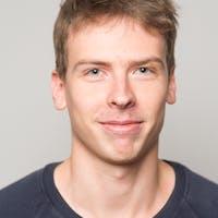 Krisjanis Smits