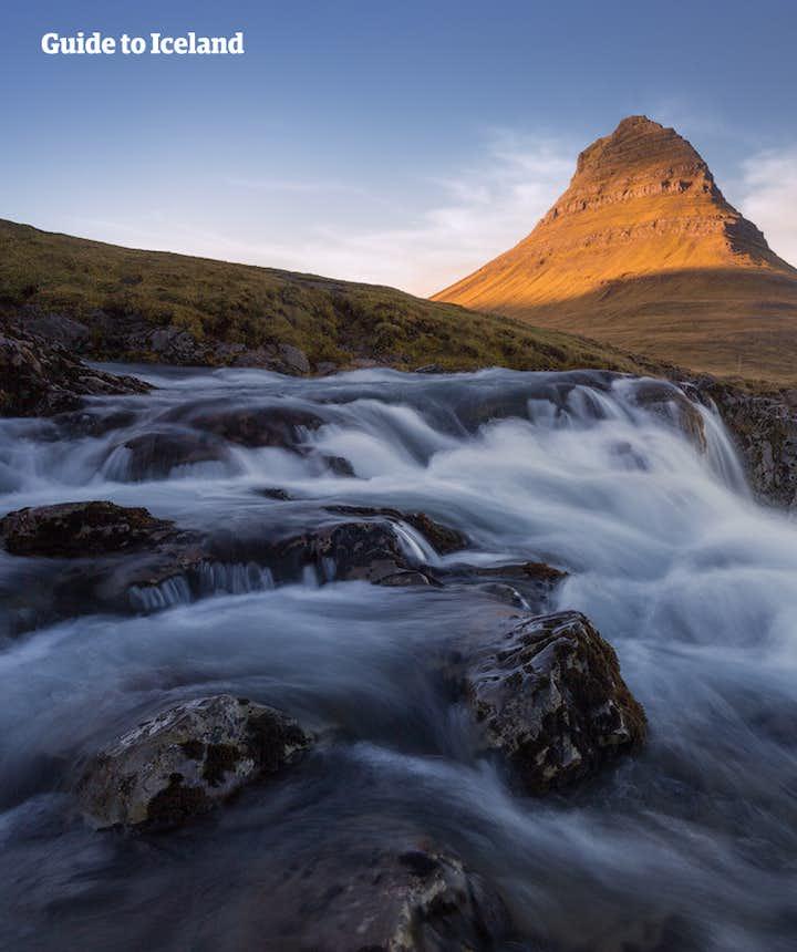 5月的冰岛|穿衣、必去景点、自由行指南及新冠肺炎疫情出行须知