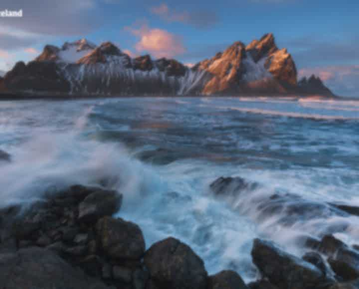 Scopri l'Islanda | Turismo, Natura e Cultura