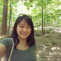 Cynthia Liao