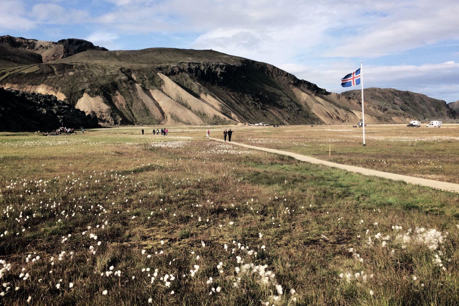 20170825_Islandia_IMG_9795_1.jpg